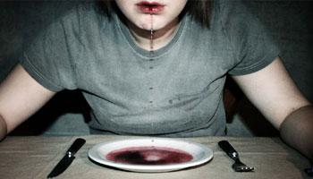 Welche Arten von Essstörungen gibt es