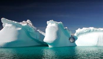 Woher kommt der Name Grönland