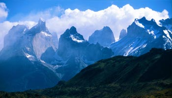 Wie viele Länder gibt es in Südamerika