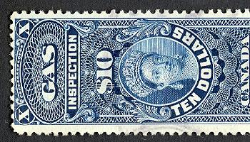 Welches ist die teuerste Briefmarke auf der Welt
