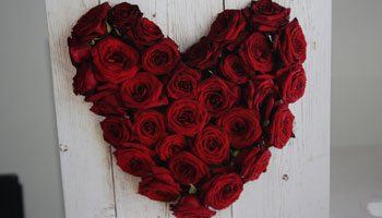Woran erkennt man dass man verliebt ist