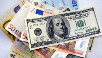 Welche Währungen gibt es