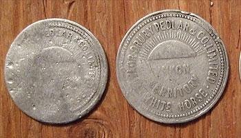 Welches ist die wertvollste Münze auf der Welt