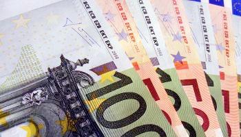 Wo gibt es den Euro