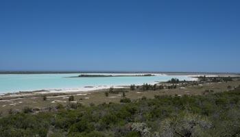 Wo liegt Madagaskar